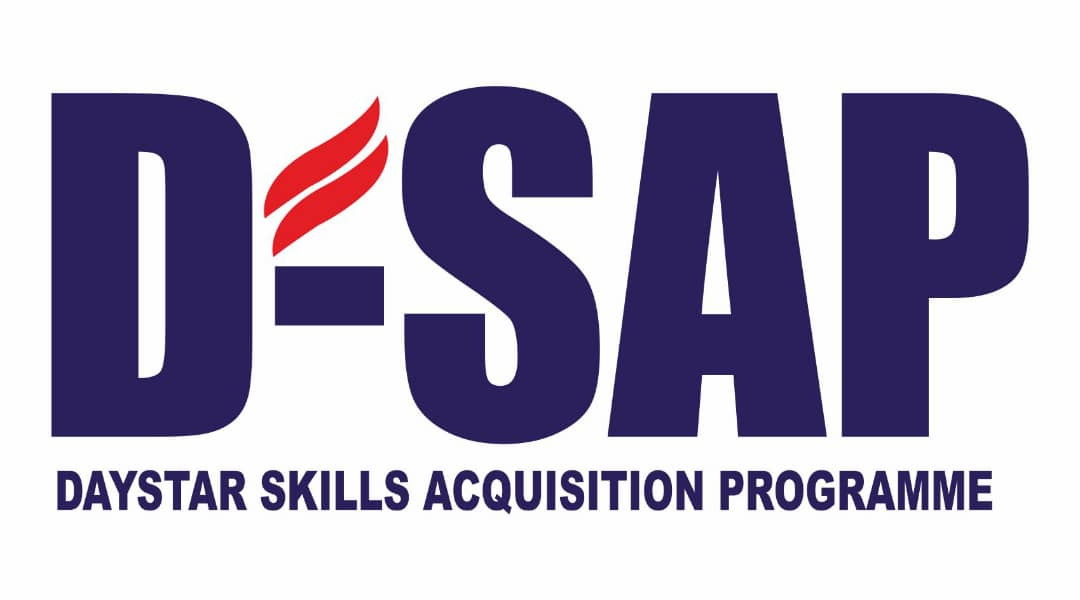 Daystar Skills Acquisition Programme